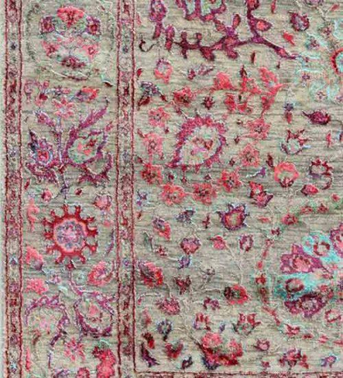 Carpet-10046-49327